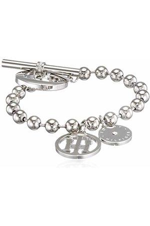 Tommy Hilfiger Jewelry Women Stainless Steel Chain Bracelet - 2701036