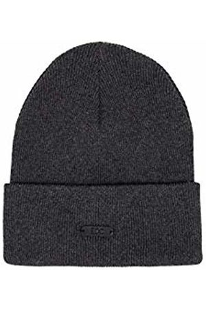 Esprit Men's 089ca2p002 Beanie, (Dark 020)