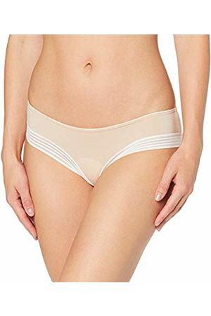 Sloggi Women's Wow Embrace Hipster