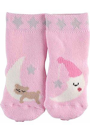 Falke Baby Tights & Stockings - Baby Sleep Well Calf Socks