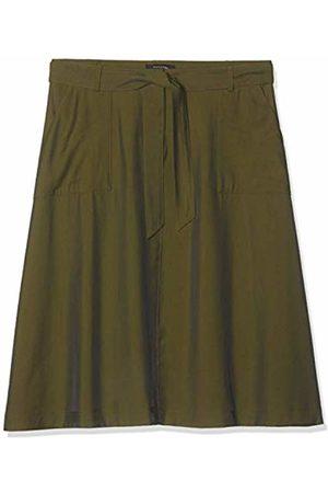 Comma, Women's 81.907.78.7575 Skirt