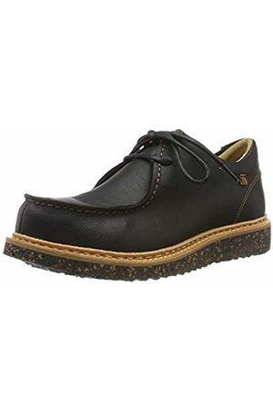 El Naturalista Unisex Adults' N5553 Boat Shoes, ( 000)
