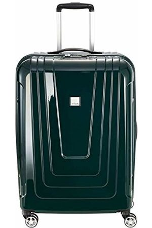 "Titan Trolleys: stabile Kofferserie ""X-Ray"" aus senosan-Hartschalen - Designed und Made in Germany Hand Luggage, 72 cm"