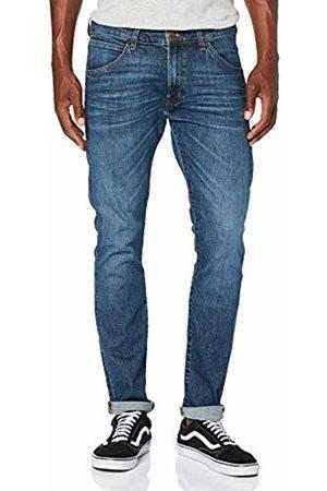 Wrangler Men's Bryson Skinny Jeans