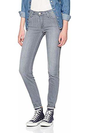 Lee Women's Scarlett Skinny Jeans, Yepg