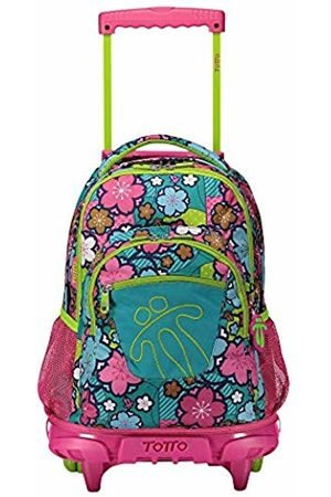 TOTTO 182 Children's Backpack, 52 cm