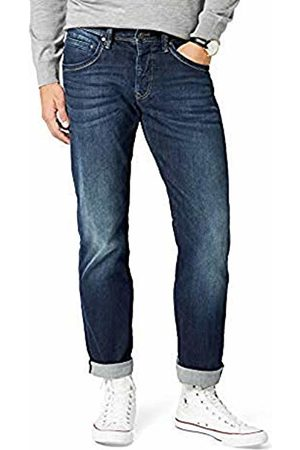 Pepe Jeans Men's Jeanius Jeans