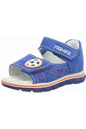 Primigi Baby Boys' Ptz 33804 Open Toe Sandals