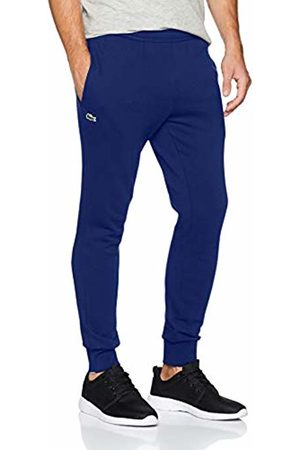 Lacoste Sport Men's Xh9507 Sports Trousers