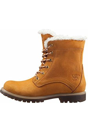 Helly Hansen Women's Marion Ankle Boots, (New Wheat/Natura/Gum 724)
