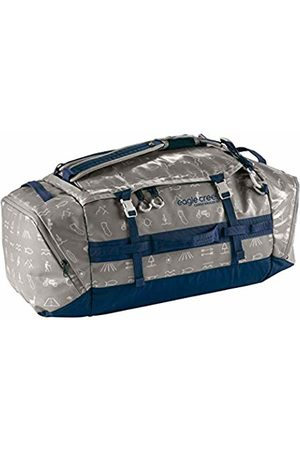 Eagle Creek Cargo Hauler Duffel 90L Travel Duffle, 73 cm