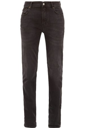 Acne Studios North Slim-fit Jeans - Mens