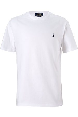 Ralph Lauren Boys Classic Pony Short Sleeves T-Shirt