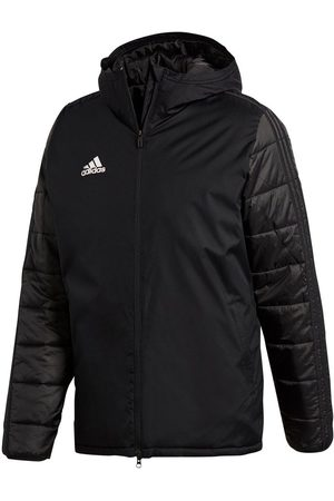 adidas Men'S Winter Jacket