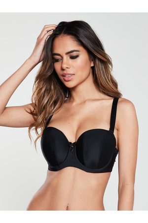 Curvy Kate Luxe Strapless Multiway Bra