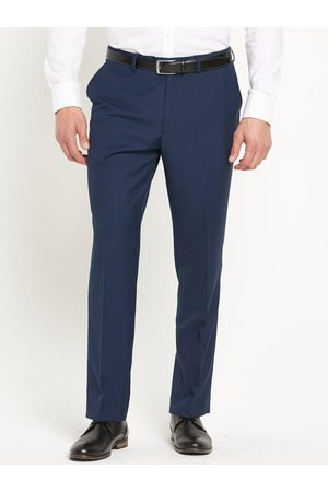 Skopes Kennedy Mens Suit Trousers
