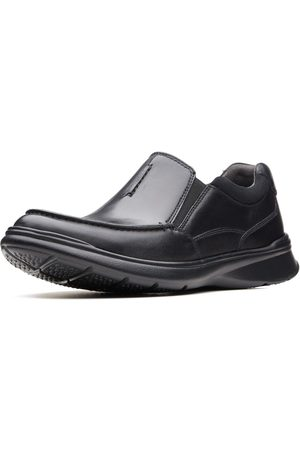 Clarks Cotrell Free Loafer Shoes