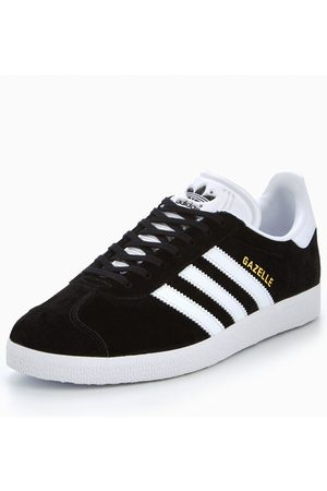 discount shop latest design new york Brooklyn-supply Shoes for Women, compare prices and buy online