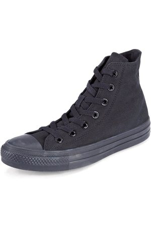 Converse Chuck Taylor All Star Hi-Tops