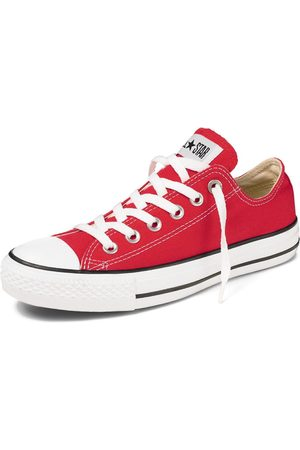 Converse Women Casual Shoes - Chuck Taylor All Star Ox Plimsolls