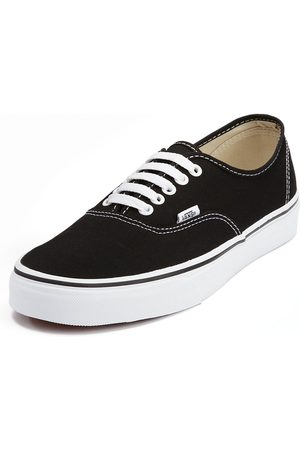 Vans Authentic Plimsolls - /