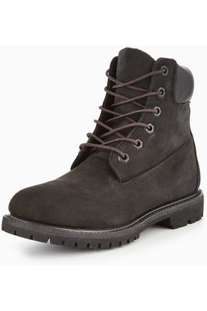 Timberland 6 Inch Premium Ankle Boot
