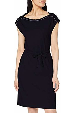 s.Oliver Women's 14.907.82.3245 Dress