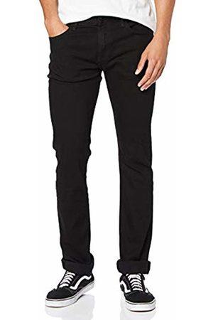 Cross Men's Johnny Jeans