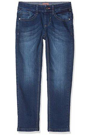 s.Oliver Boy's 61.908.71 1/386 Jeans, ( Denim Stretch 57Z2)