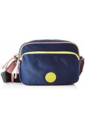 TOUS New Doromy Women's Messenger Bag