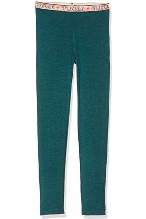 Scotch&Soda Girl's Legging in Lurex Quality