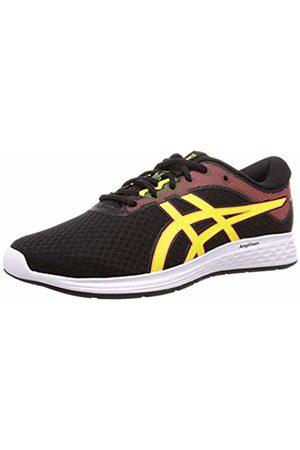 Asics Men's Patriot 11 Running Shoes, ( /Safety 003)