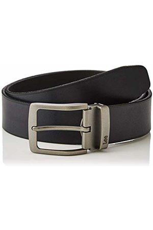 Lee Men's Basic Belt ( 01)