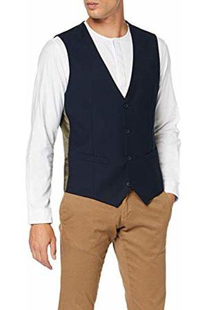 Esprit Collection Men's 037eo2h001 Waistcoat
