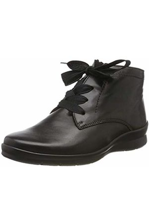 7ed6f05ceeaeb Women's Xenia Ankle Boots