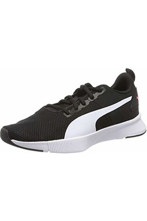 Puma Shoes - Unisex Adults' Flyer Runner Running Shoes, - Alert