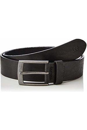 Lee Men's Structured Belt ( 01)