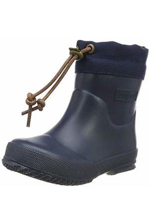 Bisgaard Unisex Kids' Rubber Boot-Winter Baby Wellington ( 20)