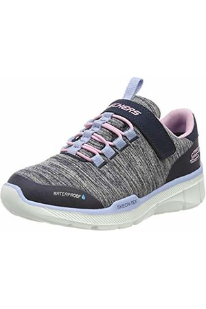 Skechers Girls' Equalizer 3.0-MBRACE Trainers