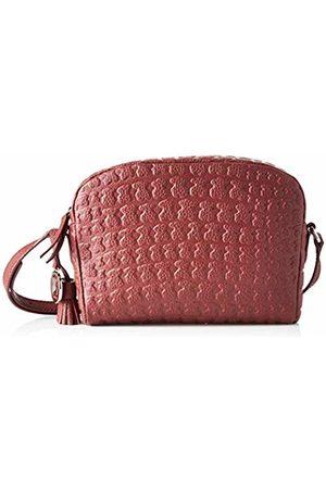 TOUS Sherton Women's Messenger Bag