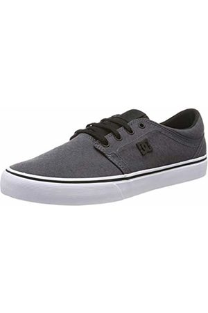 DC Shoes (DCSHI) Trase Tx Se-Shoes for Men Skateboarding
