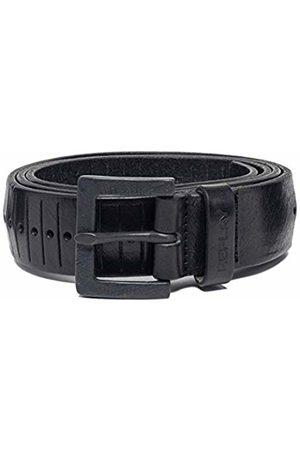 Replay Men's Am2555.000.a3007 Belt, ( 98)