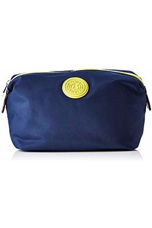 TOUS Doromy Women's Bag organizer
