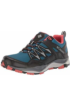 Columbia Women's WAYFINDER Outdry Low Rise Hiking Boots