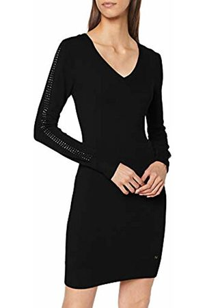 Kaporal 5 Women's XERA Party Dress, W22