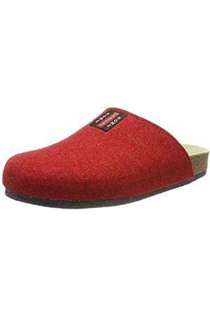 Weeger Women's 48017 Open Back Slippers