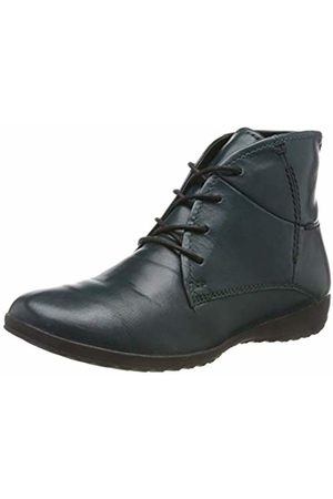 Josef Seibel Women's Naly 09 Ankle Boots