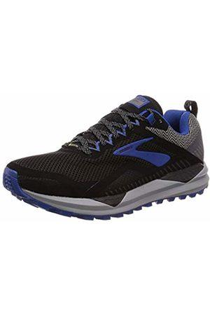 Brooks Men's Cascadia 14 GTX Running Shoes, ( / / 053)