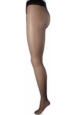 Levante Women's Master 20 Collant 100% Made In Italy Hold-Up Stockings