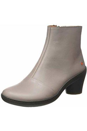 Art Women's 1442 Grass /Alfama Ankle Boots